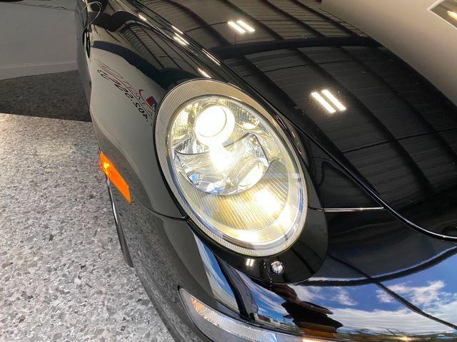 2008 Porsche 911 Carrera S Longwood, FL 42