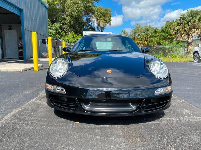 2008 Porsche 911 Carrera S Longwood, FL 59