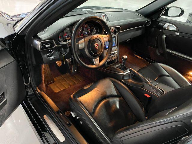 2008 Porsche 911 Carrera S Longwood, FL 74