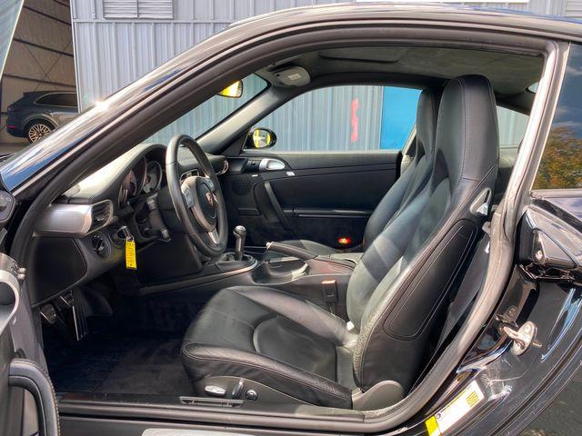 2008 Porsche 911 Carrera S Longwood, FL 65