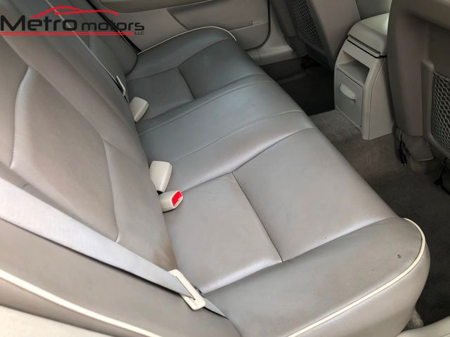 2008 Saturn Aura XE Knoxville , Tennessee 48