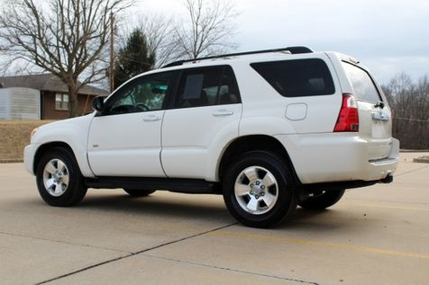 2008 Toyota 4Runner SR5 | Jackson , MO | First Auto Credit in Jackson , MO