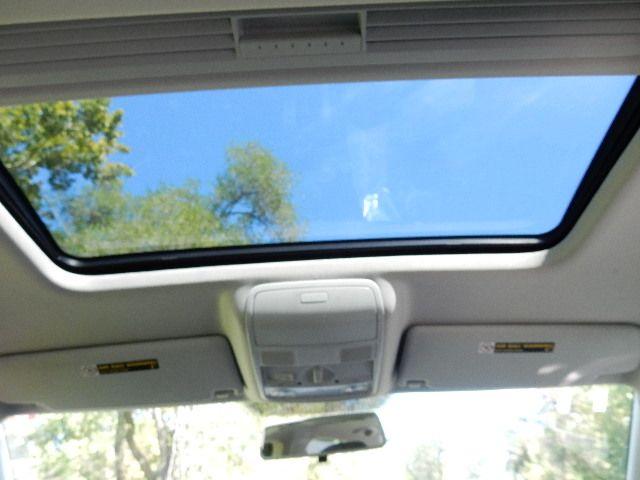2008 Volkswagen Jetta SE Leesburg, Virginia 23