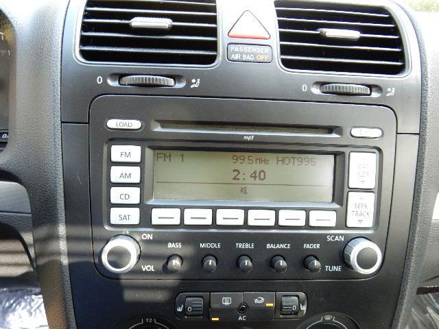 2008 Volkswagen Jetta SE Leesburg, Virginia 18