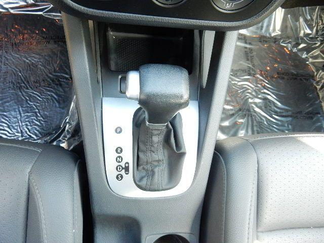 2008 Volkswagen Jetta SE Leesburg, Virginia 21