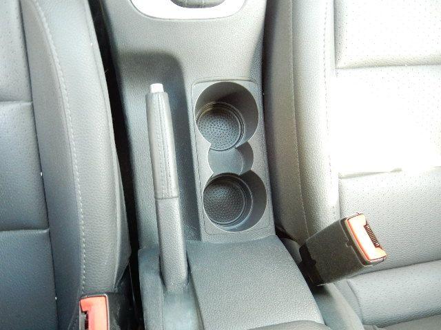 2008 Volkswagen Jetta SE Leesburg, Virginia 32