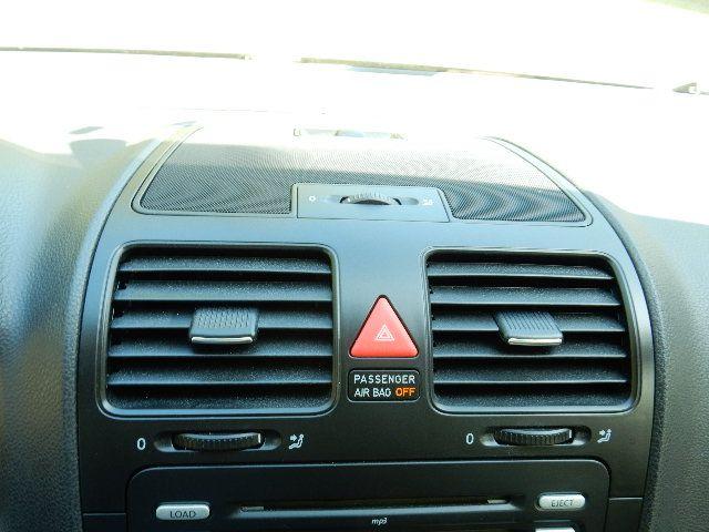 2008 Volkswagen Jetta SE Leesburg, Virginia 35