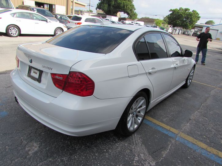 bmw 3281 best deal $4,750 tampa bay area