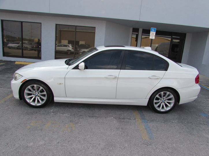 bmw 3281 best deal $4,750 tampa bay area Florida