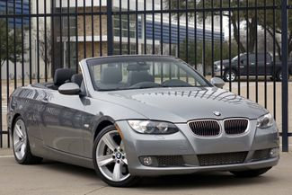 2009 BMW 335i SPORT PACKAGE *** APR AS LOW AS 1.99 **** in Plano TX, 75093