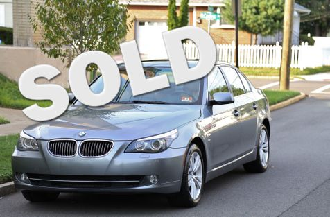2009 BMW 528i xDrive  in