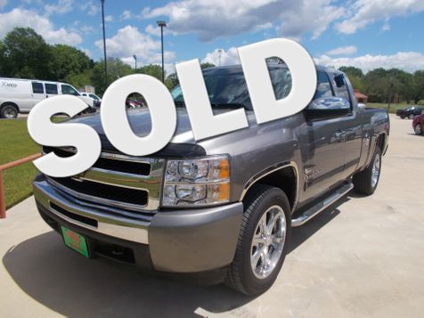 2009 Chevrolet Silverado 1500 LT | Gilmer, TX | Win Auto Center, LLC in Gilmer, TX