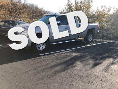 2009 Chevrolet Silverado 1500 LT | San Luis Obispo, CA | Auto Park Sales & Service in San Luis Obispo, CA
