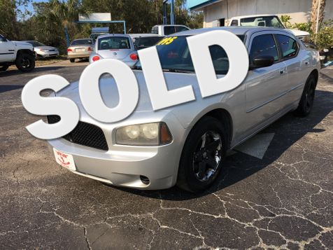 2009 Dodge Charger SE in Tavares, FL