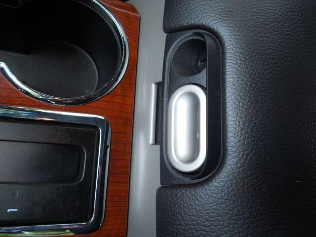 2009 Ford F-150 Lariat 4X4 Leesburg, Virginia 42