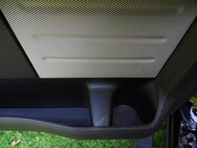 2009 Ford F-150 Lariat 4X4 Leesburg, Virginia 45