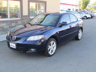 2009 Mazda Mazda3 in , Utah
