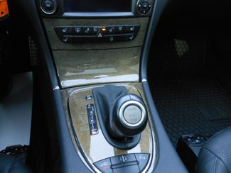 2009 Mercedes-Benz E63 6.3L AMG Bridgeville, Pennsylvania 21