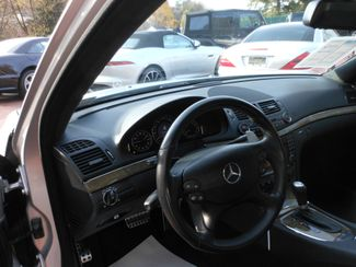 2009 Mercedes-Benz E63 6.3L AMG Bridgeville, Pennsylvania 20