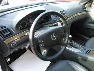 2009 Mercedes-Benz E63 6.3L AMG Bridgeville, Pennsylvania 18