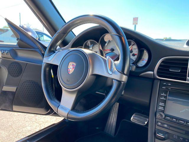 2009 Porsche 911 Carrera S Longwood, FL 27