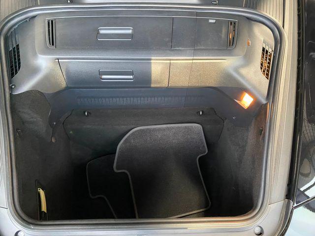 2009 Porsche 911 Carrera S Longwood, FL 43