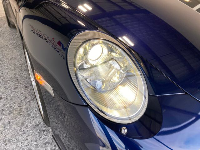 2009 Porsche 911 Turbo Longwood, FL 44