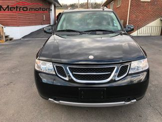 2009 Saab 9-7X 4.2i Knoxville , Tennessee 2