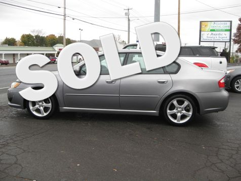 2009 Subaru Legacy Special Edition in , CT