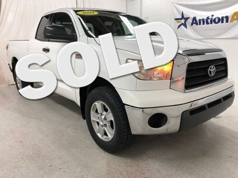 2009 Toyota Tundra Grade | Bountiful, UT | Antion Auto in Bountiful, UT