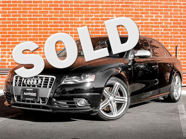 Audi S For Sale CarGurus - Audi car 2010