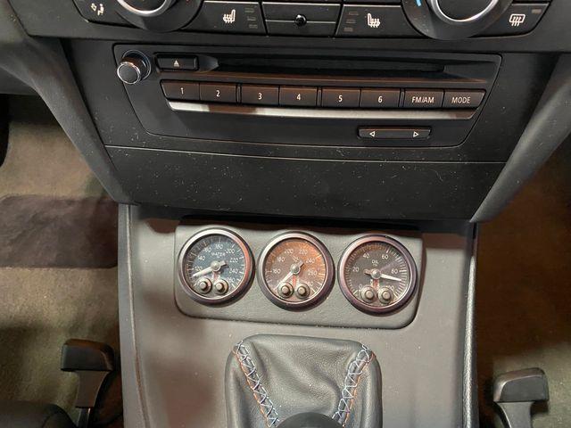 2010 BMW M Models M3 BLUE MAX Longwood, FL 25