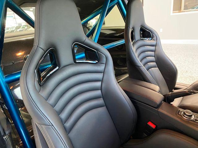 2010 BMW M Models M3 BLUE MAX Longwood, FL 27