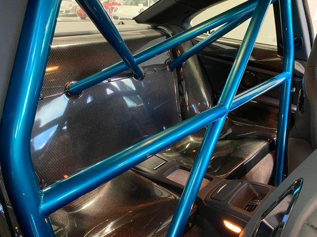 2010 BMW M Models M3 BLUE MAX Longwood, FL 28