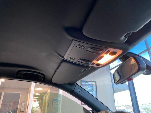 2010 BMW M Models M3 BLUE MAX Longwood, FL 32
