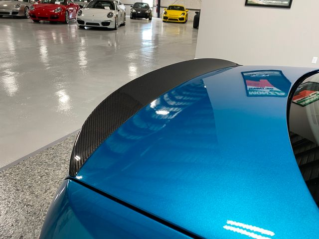 2010 BMW M Models M3 BLUE MAX Longwood, FL 34