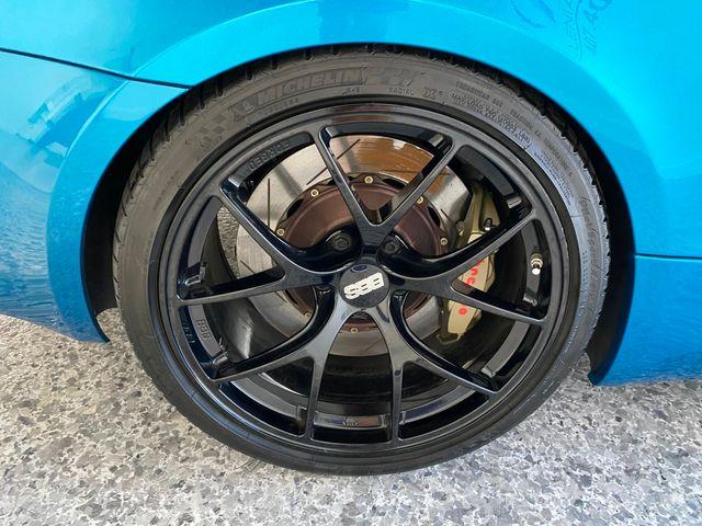 2010 BMW M Models M3 BLUE MAX Longwood, FL 38
