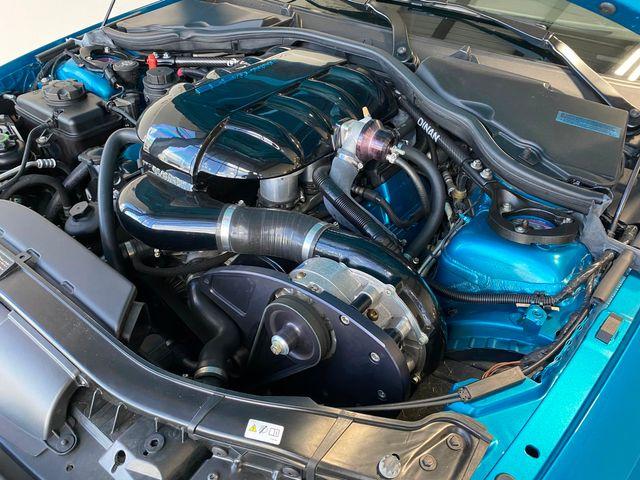 2010 BMW M Models M3 BLUE MAX Longwood, FL 72