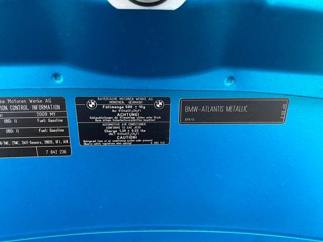 2010 BMW M Models M3 BLUE MAX Longwood, FL 45