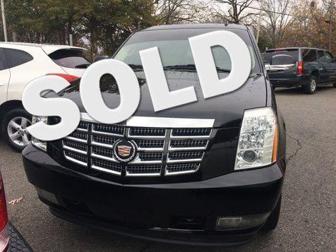 2010 Cadillac Escalade Luxury   Little Rock, AR   Great American Auto, LLC in Little Rock, AR