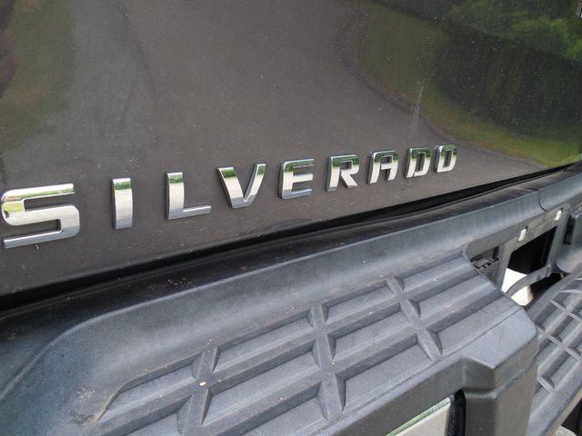 2010 Chevrolet Silverado 2500HD LT 4X4 Leesburg, Virginia 13
