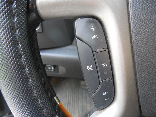 2010 Chevrolet Silverado 2500HD LT 4X4 Leesburg, Virginia 23