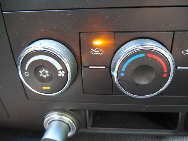 2010 Chevrolet Silverado 2500HD LT 4X4 Leesburg, Virginia 28