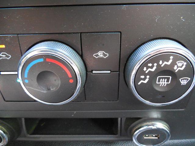 2010 Chevrolet Silverado 2500HD LT 4X4 Leesburg, Virginia 29