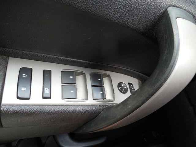2010 Chevrolet Silverado 2500HD LT 4X4 Leesburg, Virginia 14