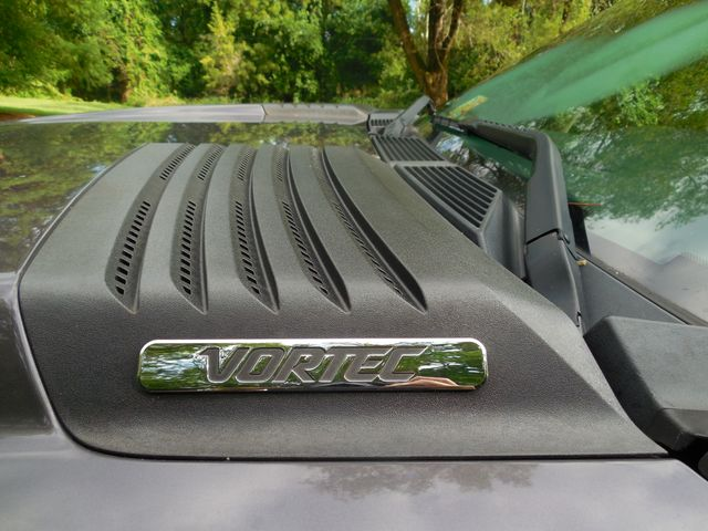 2010 Chevrolet Silverado 2500HD LT 4X4 Leesburg, Virginia 33