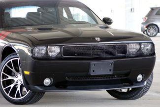 2010 Dodge Challenger R/T Plano, TX 3