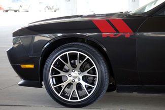 2010 Dodge Challenger R/T Plano, TX 14