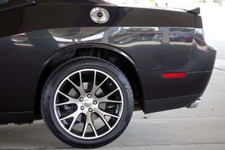 2010 Dodge Challenger R/T Plano, TX 15
