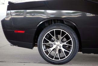 2010 Dodge Challenger R/T Plano, TX 17